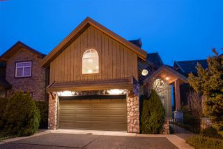 "Photo 2: 3227 CHARTWELL Lane in Coquitlam: Westwood Plateau House for sale in ""CHARTWELL GREEN"" : MLS®# R2424692"
