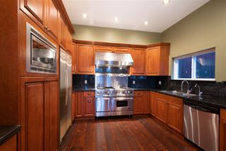 "Photo 9: 3227 CHARTWELL Lane in Coquitlam: Westwood Plateau House for sale in ""CHARTWELL GREEN"" : MLS®# R2424692"
