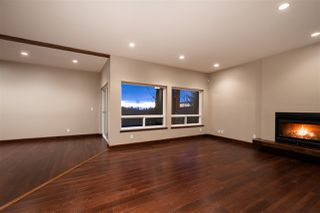 "Photo 16: 3227 CHARTWELL Lane in Coquitlam: Westwood Plateau House for sale in ""CHARTWELL GREEN"" : MLS®# R2424692"