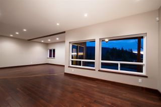 "Photo 17: 3227 CHARTWELL Lane in Coquitlam: Westwood Plateau House for sale in ""CHARTWELL GREEN"" : MLS®# R2424692"