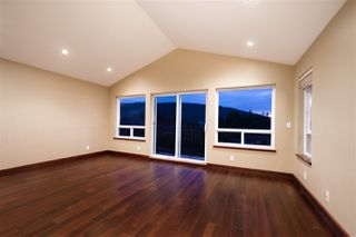 "Photo 11: 3227 CHARTWELL Lane in Coquitlam: Westwood Plateau House for sale in ""CHARTWELL GREEN"" : MLS®# R2424692"