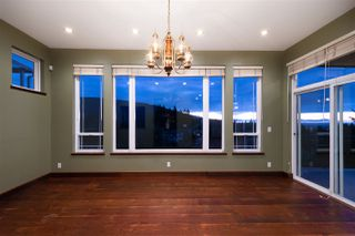 "Photo 6: 3227 CHARTWELL Lane in Coquitlam: Westwood Plateau House for sale in ""CHARTWELL GREEN"" : MLS®# R2424692"