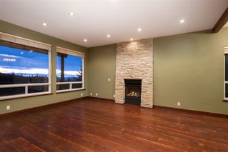 "Photo 5: 3227 CHARTWELL Lane in Coquitlam: Westwood Plateau House for sale in ""CHARTWELL GREEN"" : MLS®# R2424692"