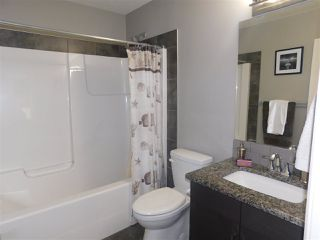 Photo 17: 12268 168 Avenue in Edmonton: Zone 27 House for sale : MLS®# E4183910