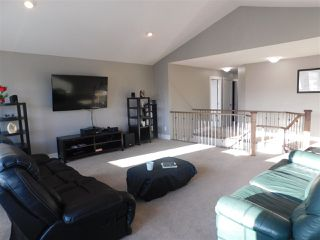 Photo 15: 12268 168 Avenue in Edmonton: Zone 27 House for sale : MLS®# E4183910