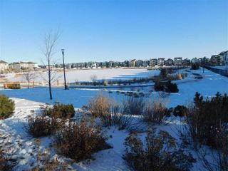 Photo 2: 12268 168 Avenue in Edmonton: Zone 27 House for sale : MLS®# E4183910
