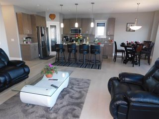 Photo 9: 12268 168 Avenue in Edmonton: Zone 27 House for sale : MLS®# E4183910