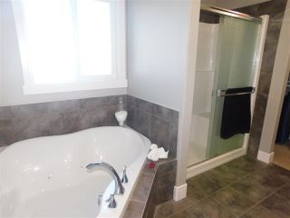 Photo 20: 12268 168 Avenue in Edmonton: Zone 27 House for sale : MLS®# E4183910