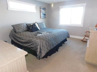 Photo 19: 12268 168 Avenue in Edmonton: Zone 27 House for sale : MLS®# E4183910