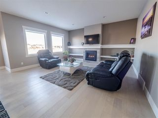 Photo 4: 12268 168 Avenue in Edmonton: Zone 27 House for sale : MLS®# E4183910