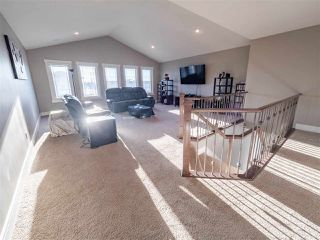 Photo 14: 12268 168 Avenue in Edmonton: Zone 27 House for sale : MLS®# E4183910