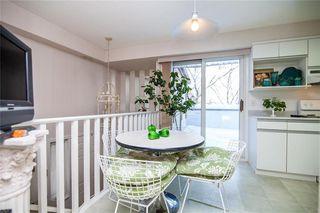 Photo 8: 1 183 Hamilton Avenue in Winnipeg: Crestview Condominium for sale (5H)  : MLS®# 202001652