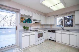 Photo 10: 1 183 Hamilton Avenue in Winnipeg: Crestview Condominium for sale (5H)  : MLS®# 202001652