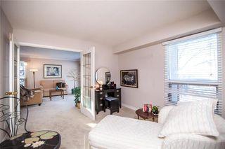 Photo 15: 1 183 Hamilton Avenue in Winnipeg: Crestview Condominium for sale (5H)  : MLS®# 202001652