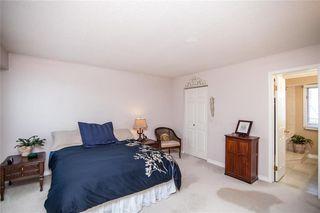 Photo 13: 1 183 Hamilton Avenue in Winnipeg: Crestview Condominium for sale (5H)  : MLS®# 202001652