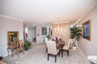 Photo 6: 1 183 Hamilton Avenue in Winnipeg: Crestview Condominium for sale (5H)  : MLS®# 202001652
