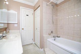 Photo 14: 1 183 Hamilton Avenue in Winnipeg: Crestview Condominium for sale (5H)  : MLS®# 202001652