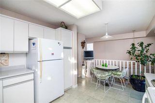 Photo 9: 1 183 Hamilton Avenue in Winnipeg: Crestview Condominium for sale (5H)  : MLS®# 202001652