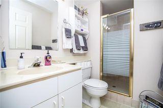 Photo 17: 1 183 Hamilton Avenue in Winnipeg: Crestview Condominium for sale (5H)  : MLS®# 202001652