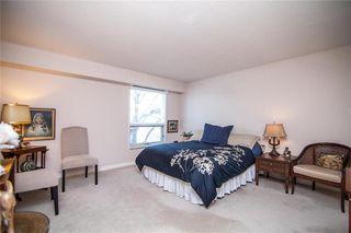 Photo 12: 1 183 Hamilton Avenue in Winnipeg: Crestview Condominium for sale (5H)  : MLS®# 202001652