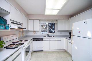 Photo 7: 1 183 Hamilton Avenue in Winnipeg: Crestview Condominium for sale (5H)  : MLS®# 202001652