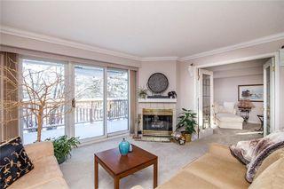 Photo 3: 1 183 Hamilton Avenue in Winnipeg: Crestview Condominium for sale (5H)  : MLS®# 202001652