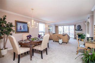 Photo 5: 1 183 Hamilton Avenue in Winnipeg: Crestview Condominium for sale (5H)  : MLS®# 202001652