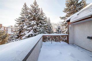Photo 11: 1 183 Hamilton Avenue in Winnipeg: Crestview Condominium for sale (5H)  : MLS®# 202001652