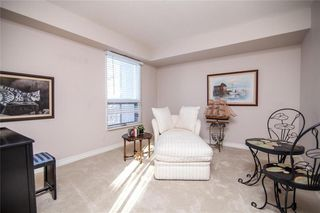 Photo 16: 1 183 Hamilton Avenue in Winnipeg: Crestview Condominium for sale (5H)  : MLS®# 202001652