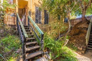 Photo 22: HILLCREST Property for sale: 745 Robinson Ave in San Diego