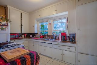 Photo 14: HILLCREST Property for sale: 745 Robinson Ave in San Diego