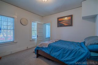 Photo 10: HILLCREST Property for sale: 745 Robinson Ave in San Diego
