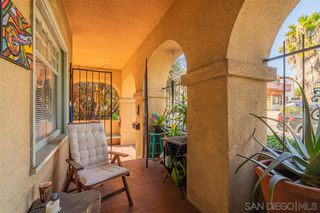 Photo 2: HILLCREST Property for sale: 745 Robinson Ave in San Diego