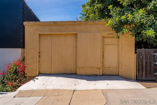 Photo 23: HILLCREST Property for sale: 745 Robinson Ave in San Diego