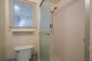 Photo 19: HILLCREST Property for sale: 745 Robinson Ave in San Diego