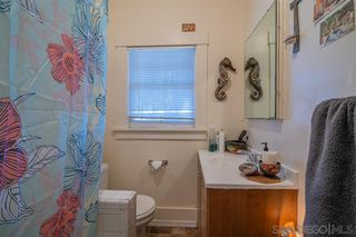 Photo 11: HILLCREST Property for sale: 745 Robinson Ave in San Diego