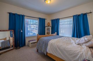 Photo 9: HILLCREST Property for sale: 745 Robinson Ave in San Diego