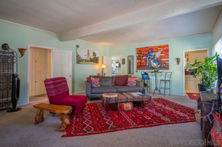 Photo 7: HILLCREST Property for sale: 745 Robinson Ave in San Diego