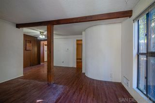 Photo 15: HILLCREST Property for sale: 745 Robinson Ave in San Diego