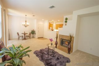 Photo 1: CHULA VISTA Townhome for sale : 3 bedrooms : 357 Callesita Mariola
