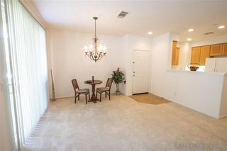 Photo 5: CHULA VISTA Townhome for sale : 3 bedrooms : 357 Callesita Mariola
