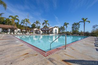 Photo 24: CHULA VISTA Townhome for sale : 3 bedrooms : 357 Callesita Mariola