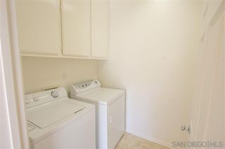 Photo 17: CHULA VISTA Townhome for sale : 3 bedrooms : 357 Callesita Mariola