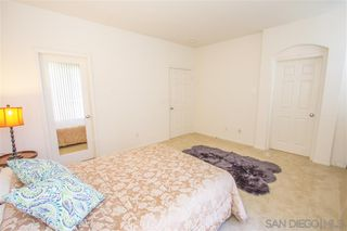 Photo 13: CHULA VISTA Townhome for sale : 3 bedrooms : 357 Callesita Mariola