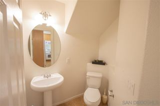 Photo 11: CHULA VISTA Townhome for sale : 3 bedrooms : 357 Callesita Mariola
