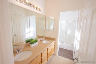 Photo 19: CHULA VISTA Townhome for sale : 3 bedrooms : 357 Callesita Mariola