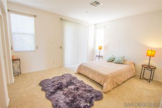Photo 12: CHULA VISTA Townhome for sale : 3 bedrooms : 357 Callesita Mariola