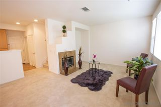Photo 4: CHULA VISTA Townhome for sale : 3 bedrooms : 357 Callesita Mariola
