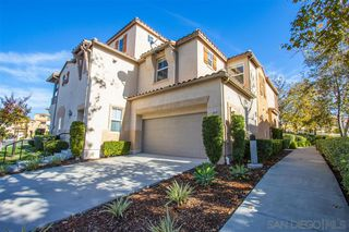 Photo 2: CHULA VISTA Townhome for sale : 3 bedrooms : 357 Callesita Mariola