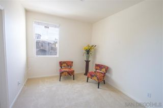 Photo 18: CHULA VISTA Townhome for sale : 3 bedrooms : 357 Callesita Mariola